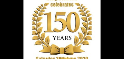 150th celebrations in Hollymount NS – POSTPONED due to Covid-19